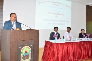 Annual Seminar - Copy