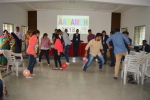 Aarambh-2