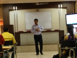 Guest Lecture-2