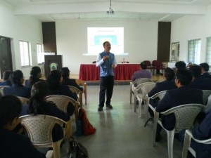 Guest Lecture-3